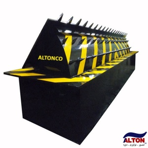 altonco-afand1