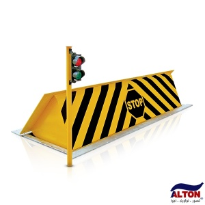 hydraulic_rising_road_blockers_1451288828_prev